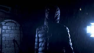 P110 - Fltchr x Stormah - Chris Gayle [Music Video]