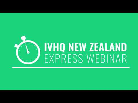 Volunteer Abroad in New Zealand - Top 10 Questions Answered In Under 4 Minutes!