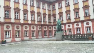 Интервю за лекари в Есен! (Турнау, Байройт, Нюрнберг, Дюселдорф)