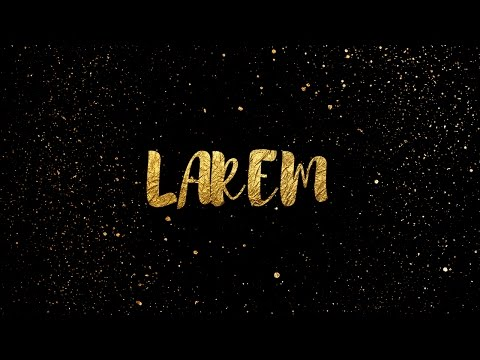 Gold text effect photoshop , Photoshop tutorials