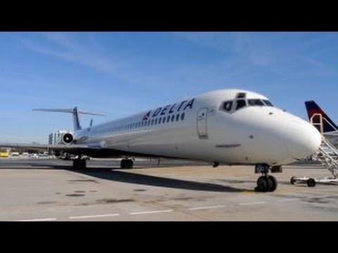 Delta updates its SkyMiles program