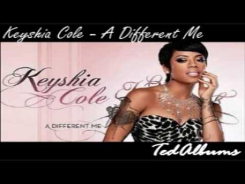 Keyshia Cole - Make Me Over (With Lyrics)