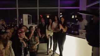 Tyga. Kendall Jenner 16 sweet - YouTube2.flv