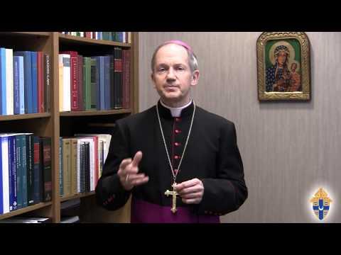 Three reasons to return home to Catholic Church