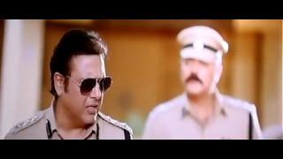 Aa Gaya Hero 2017 Hindi