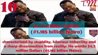 this video contains Official ranking of Top 10 Richest Nollywood Actors in 2017 with their net worth --- LATEST NOLLYWOOD RATING VIDEO -  {  https://share.payoneer.com/nav/XezQvN-MTq11wreEktxJghIignJpNOn_K5LybeCeuqJc1-t-mOfo_j5QRJyyQz6mOuHXViUpi8UOFFKDe0qqtg2  [follow this link to the PAYOONER INTERNET BANK]}  I strongly recommend PAYOONER INTERNET BANK to you through which you can receive money in any CURRENCY through out the world (i.e either you are INTERNET PUBLISHER/YOU WANT TO RECIEVE ANY MONEY FROM ABROAD), This is best INTERNET BANK for a decade. NOTE: you will be Account Number (e.g 82353***) and request for (MasterCard Debit card for $25) like your Local bank and it is compatible with PAYPAL.