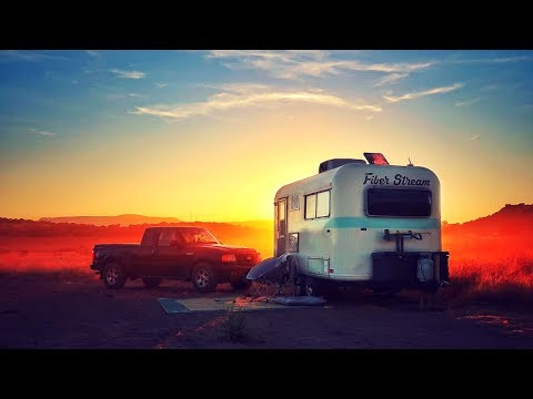 Free Camping in Sedona, Arizona 🌄😻 Full Time RV Life and Boondocking 👋😜 Cheap RV Living