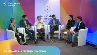 La biología y la Bioneuroemoción® - Enric Corbera Institute