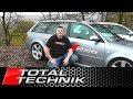 Audi RS6 C5 Buyers Guide (2002-2005) - TOTAL TECHNIK