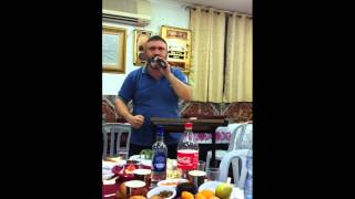 Download משל יפה בשפה בוכרי - בשעה טובה -משה כהן - моше коэн на бухарском языке Video