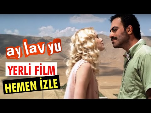 Xxx Mp4 Ay Lav Yu Tek Parça Film Yerli Film 3gp Sex