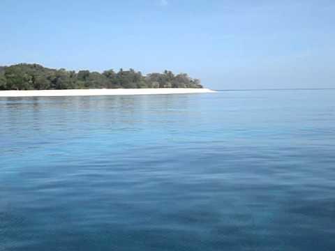 West Nalaut Island, Palawan 008