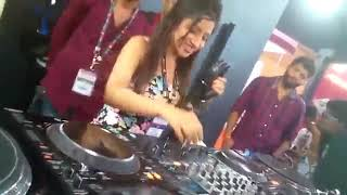 Dj concert in india 2017(everyone must to sec)