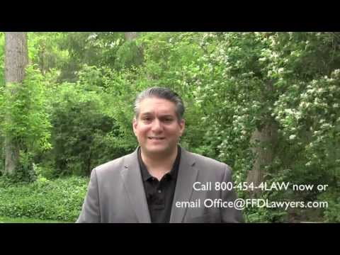 I'm not guilty, how do I prove it in Illinois criminal court? Chicago criminal lawyer and DUI Lawyer