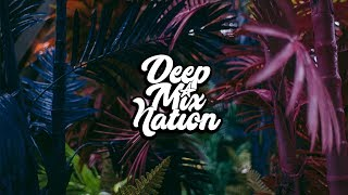 Tom Wilson & Danny Lunt - More Than Yesterday (ft. Citizen Shade) | Future Deep House