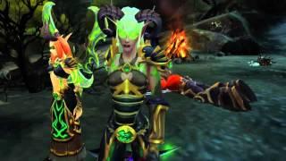 Download [Запись стрима] Альфа Wow: Legion (Wyrmwood, Bjorn, Chronosh) Video