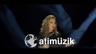 Bedia Akartürk - Zar Etme Bülbül [Official Video] 55. Sanat Yılı