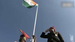 Watch: Independence Day festivities across J&K days after Art 370 abrogation
