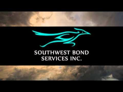 Contractor Bonds | Phoenix, AZ – Southwest Bond Services