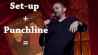 Download The Philosophy of Comedy: comedic techniques Video