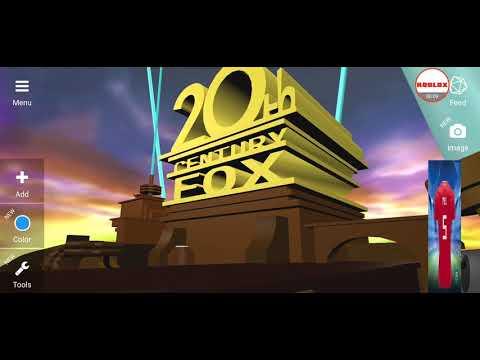 Xxx Mp4 20Th Century Fox Logo 3DC Io 3gp Sex