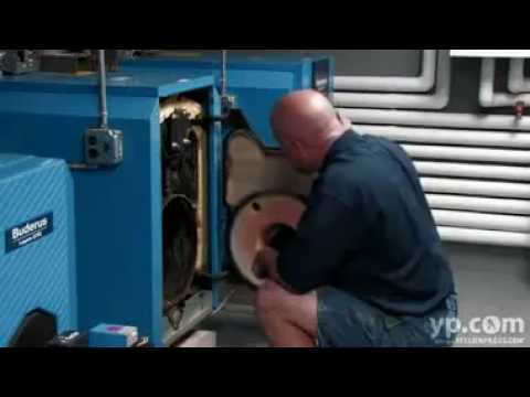 Wilson Brothers Heating and Air Conditioning