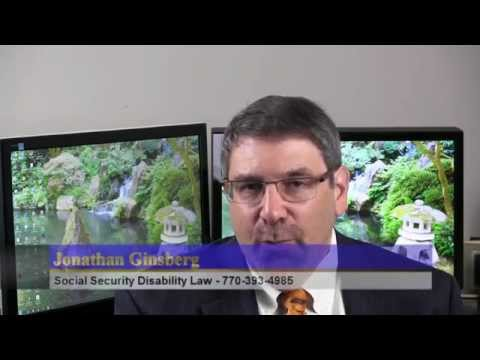 Multiple Medical Problems and Social Security Disability: Winning Strategies