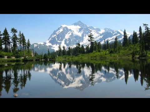 Happy Earth Day Inspirational Quotes video