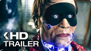 VELVET BUZZSAW Trailer (2019) Netflix