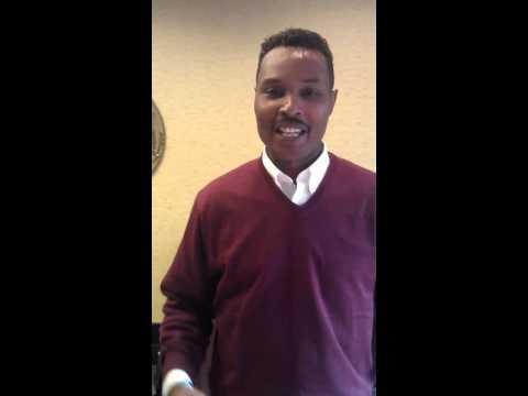 Deed In Lieu Of Foreclosure Testimonial #18