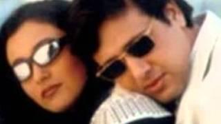 Bekaraar Main Bekaraar [Full Song] (HD) With Lyrics - Hadh Kar Di Aapne