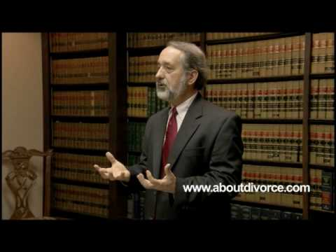 Memphis Divorce Attorney Larry Rice: on Modification of Child Support Agreement in Tennessee