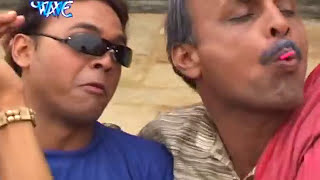 लेके निरहुआ बो के भागल चिरगना | chiragna ke love story | Surender Sagar | Bhojpuri Hot Song 2016