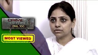 Best of Crime Patrol - 913 Days Later
