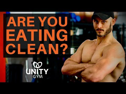 Build Muscle & Get Lean   Ep.5   The 2 Critical Secrets To Choosing The Most Bioavailable Protein
