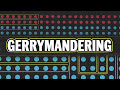 Gerrymandering, Explained mp3