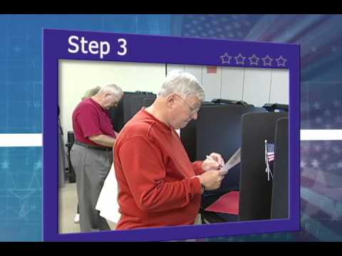 What to Expect at the Polls, 2014