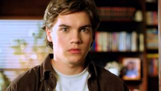 """Eighteen-year-old Matthew Kidman (Emile Hirsch) is a straight-arrow over-achiever who has never really lived life... until he falls for his new neighbor, the beautiful and seemingly innocent Danielle (Elisha Cuthbert). When Matthew discovers this perfect """"girl next door"""" is a one-time porn star, his sheltered existence begins to spin out of control. Ultimately Danielle helps Matthew emerge from his shell, and discover that sometimes you have to risk everything for the person you love"""