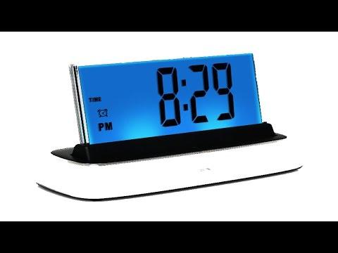 How to create alarm clock in windows 7 (easy way)