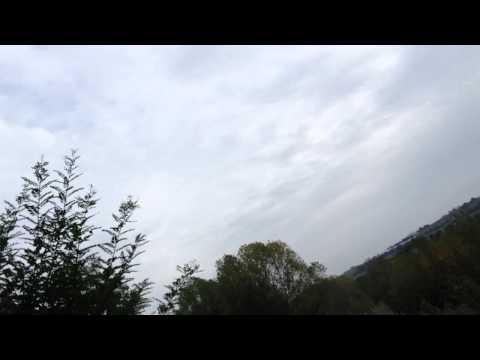 iPad Mini: video HD registrato con la fotocamera frontale a 720p