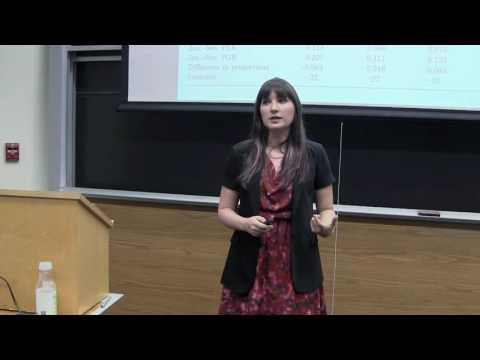 Behavioral Economics - Disposition Effect Data Breakdown