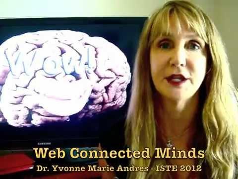 Web Connected Minds: Connectedness, Constructivist Learning & Brain Plasticity
