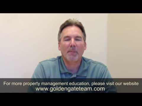 What Does an Concord Property Management Company Do for Their Fee?