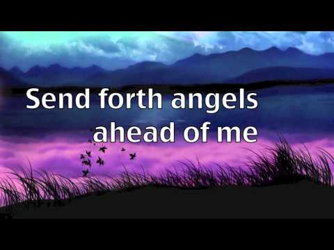 Prayer for Protection - set your spirit straight