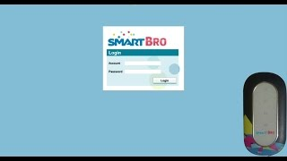 How to Unlock Smart Bro LTE Pocket WiFi (Evoluzn FX-PR3L