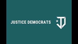 Justice Democrats Add THIRTEEN New Candidates!