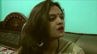 Pakhandi baba पाखंडी बाबा by Anmol films