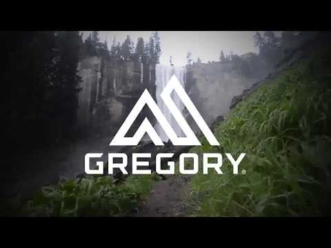 The all-new Gregory 3D Hydro Reservoirs