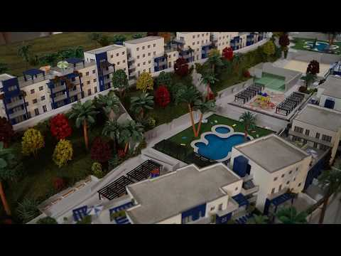 Xxx Mp4 Maqueta Edificación Viviendas Inmobiliaria Axfito Arquitectura Playa Cabria Scale Model 3gp Sex