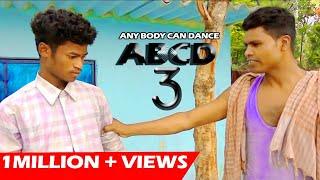LoVer BoyZz - Rimi Jhimi Pani | Nagpuri Dance | Sadri Dance ||720p HD|| LoVer BoyZz || Sadri BuZz